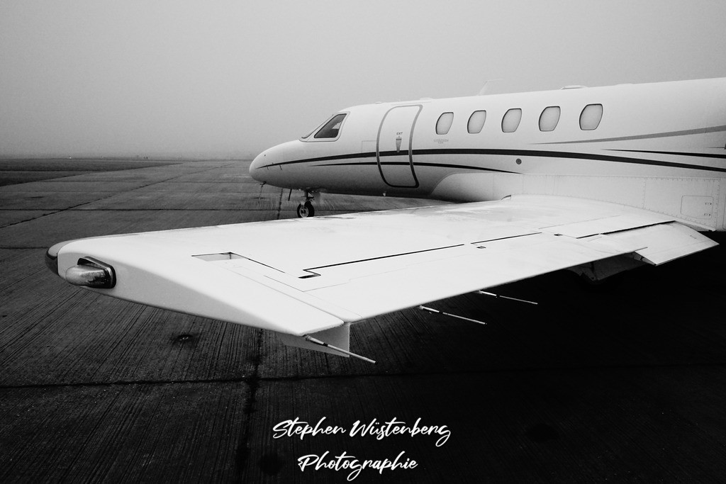 DSC01259 | Flugplatz Mainz Finthen SW