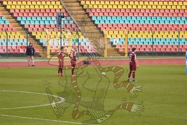 BFC Dynamo vs. FC Viktoria 89 059