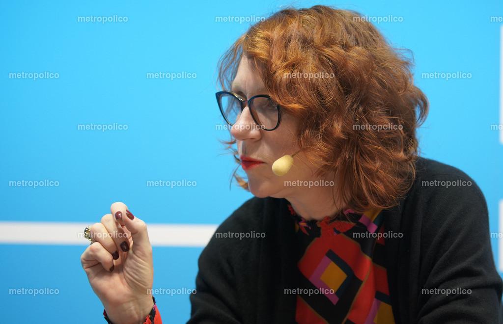 Ulrike Gu_rot (11) | Ulrike Guérot