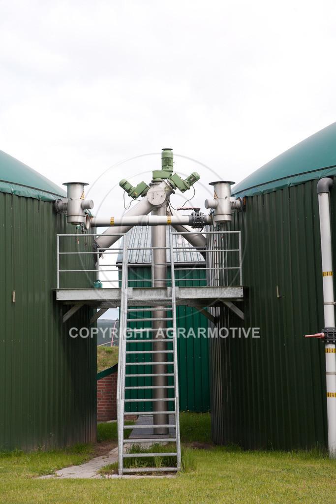 20100505-IMG_6142   erneuerbare Energie Biogas - AGRARMOTIVE