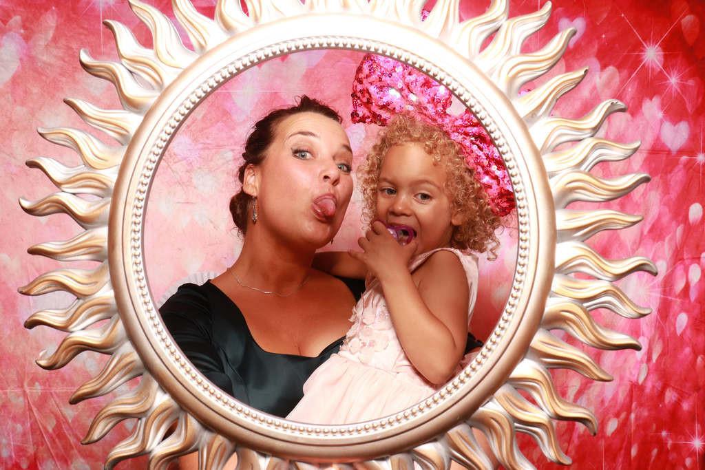 Fotofunbox-310819_255 | www.fotofunbox.de tel.0177-6883405