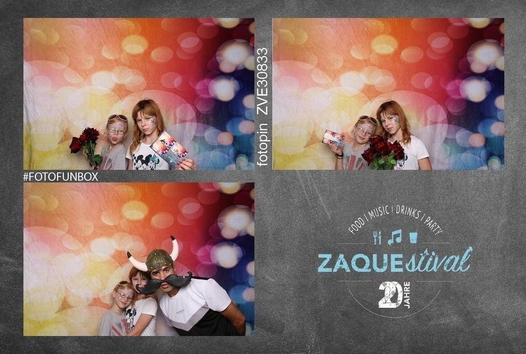 ZVE30833 | www.fotofunbox.de tel.0177-6883405