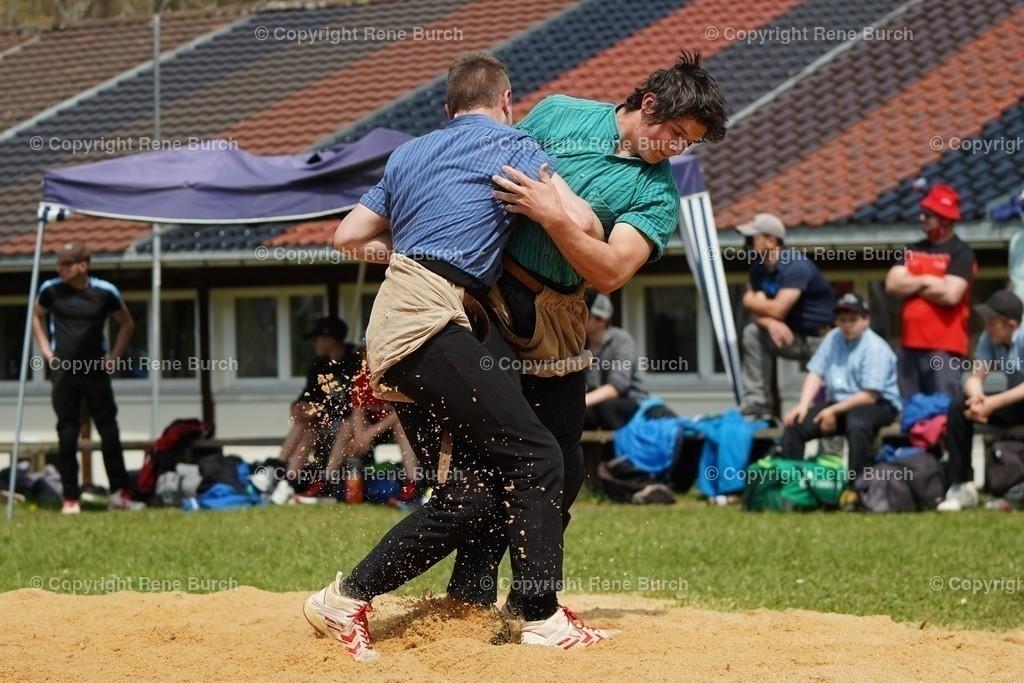 DSC02327 (2) | 1.Nachwuchsschwingfest ISV im Sportcamp Melchtal