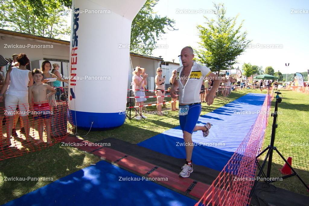 2019_KoberbachTriathlon_ZielfotoSamstag_rk0432