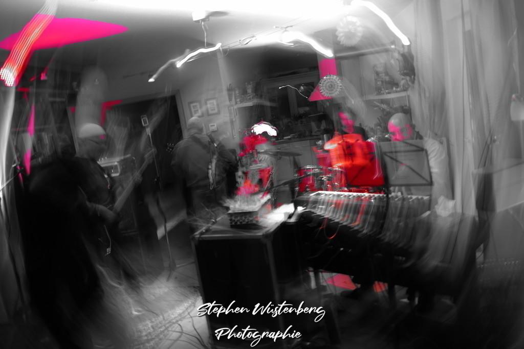 DSC06939 | Lichtexperimente  Houseparty HaPe 3.Oktober 2020