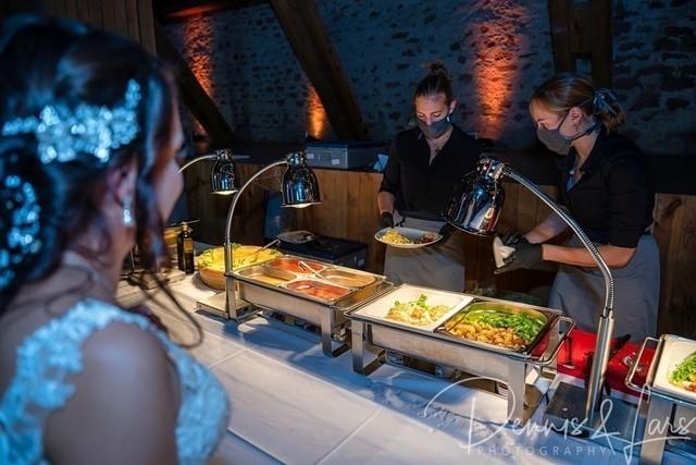 2020-09-11 Hochzeit Jessy und Marcel - Eichenstolz-123