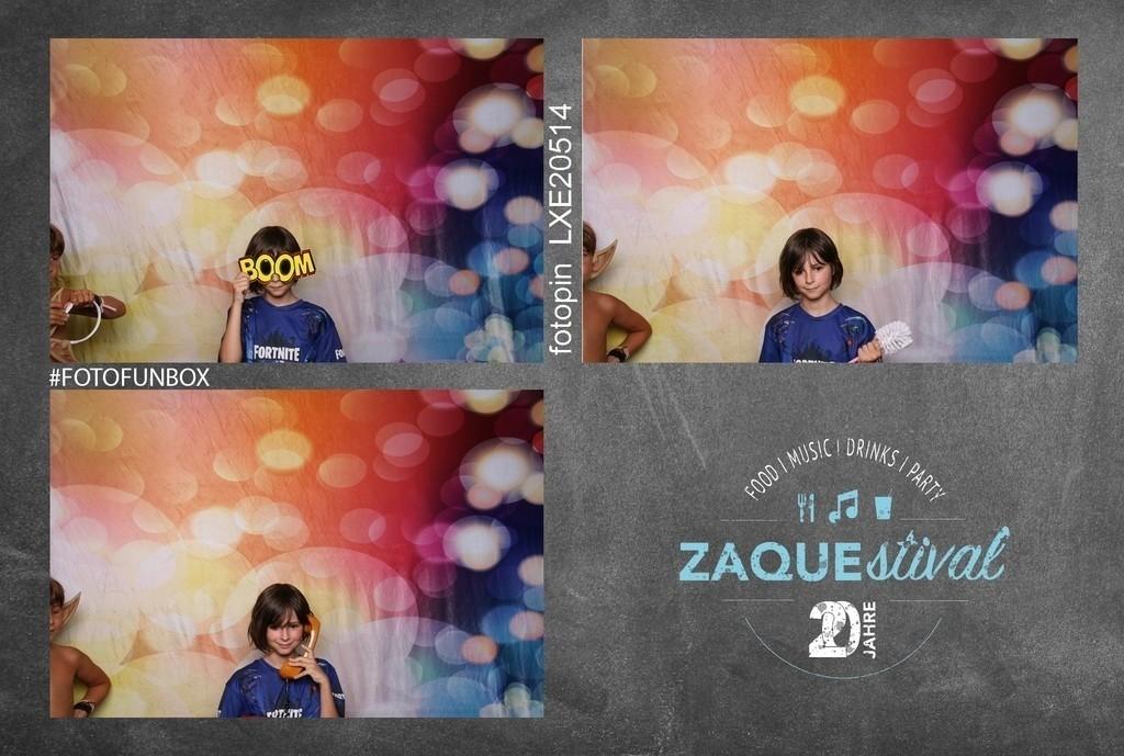 LXE20514 | www.fotofunbox.de tel.0177-6883405