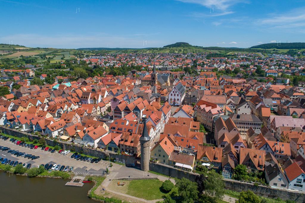 JS_DJI_0404_Karlstadt