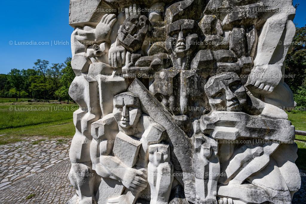 10049-12234 - Konzentrationslager Langenstein-Zwieberge