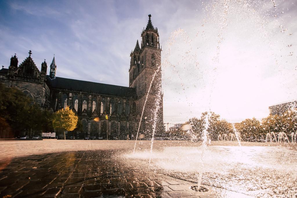Magdeburg Stadt (32)