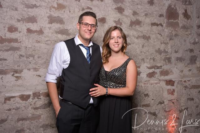 2020-09-11 Fotobox Jessica und Marcel 00327
