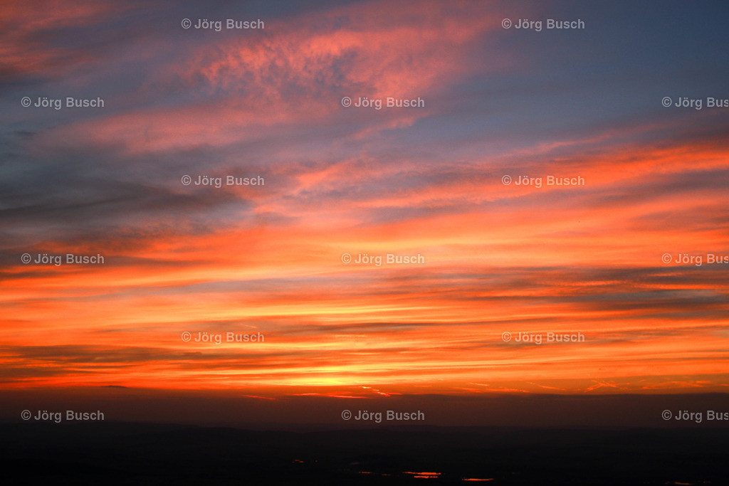 Sky_010 | Sky 010
