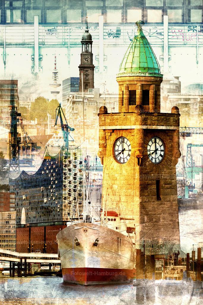 10190609 - Hamburg Collage 019
