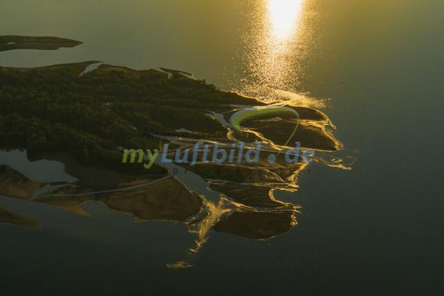 luftbild-chiemsee-achendelta-bruno-kapeller-16 | Luftaufnahme vom Chiemsee Achendelta