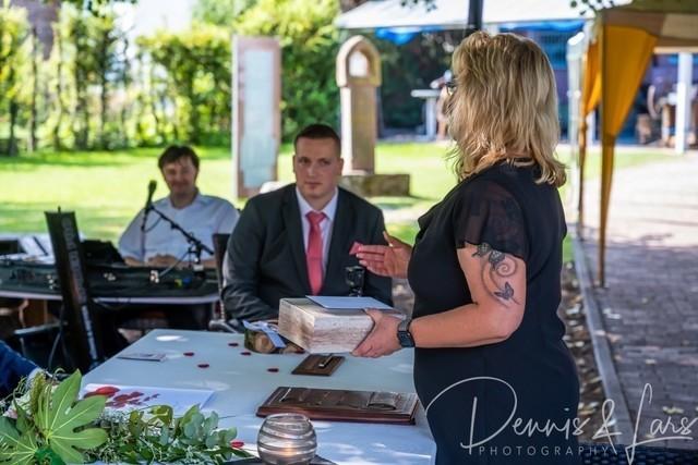2020-09-11 Hochzeit Jessy und Marcel - Standesamt-084