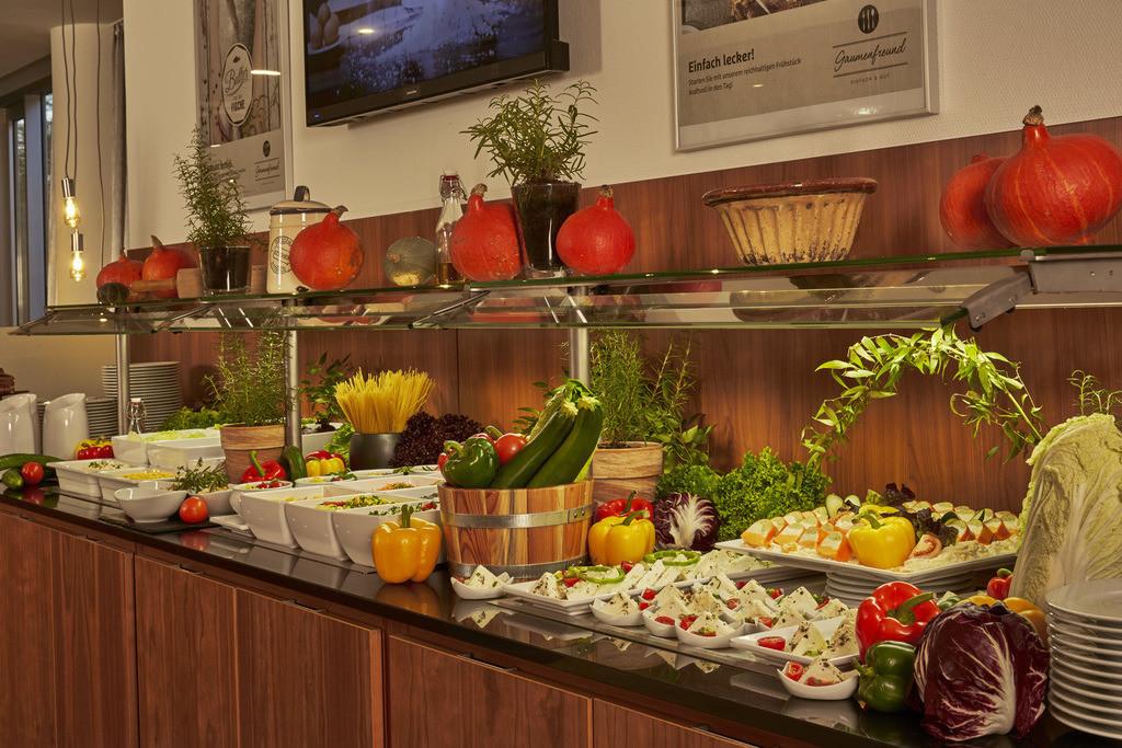 restaurant-gaumenfreund-buffet-03-h4-hotel-kassel