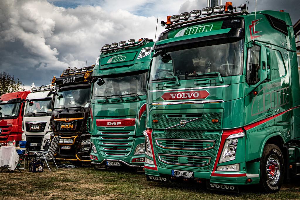Trucker_Lichtenfels-47