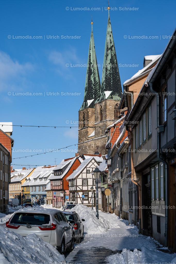 10049-11819 - Quedlinburg am Harz _ Weltkulturerbestadt | max. Auflösung  5504 x 8256