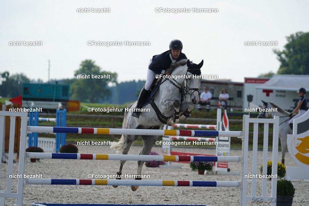 20190914-F_P09809 | Chateau Margaux, Honsolgen, 2019