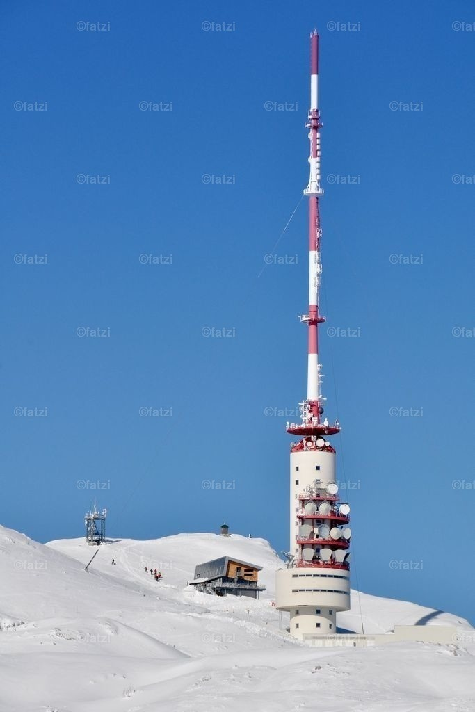 Dobr_Gipfel-3_2011_032_1
