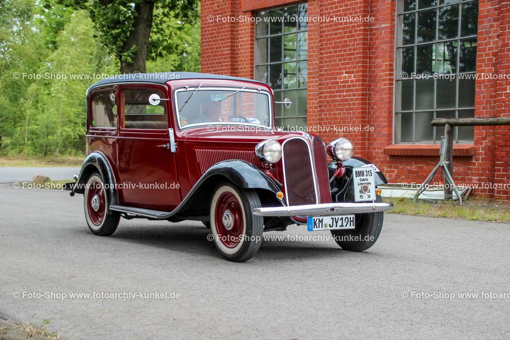 BMW 315 Cabrio-Limousine 2 Türen, 1935 (1934-1937) | BMW 315 Cabrio-Limousine 2 Türen, Farbe: Weinrot, Baujahr 1935, Bauzeit:1934-37, Reihensechszylinder-Motor, Hubraum: 1490 cm³, Leistung: 34 PS, Deutschland, Produktionsstandort: Eisenach