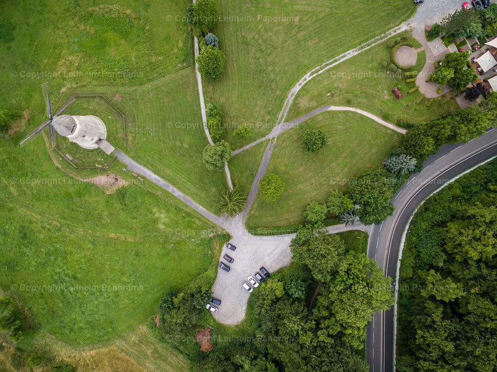 15-07-24-Leifhelm-Panorama-Windmuehle-am-Hoexberg-08