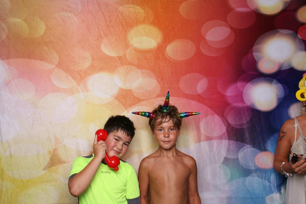 Fotofunbox-zaqusommerfest19_228 | fotofunbox.de tel 01776883405