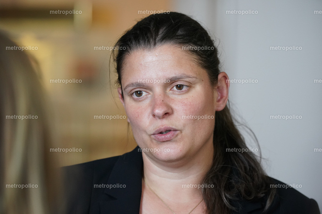 Agnes Becker (8)