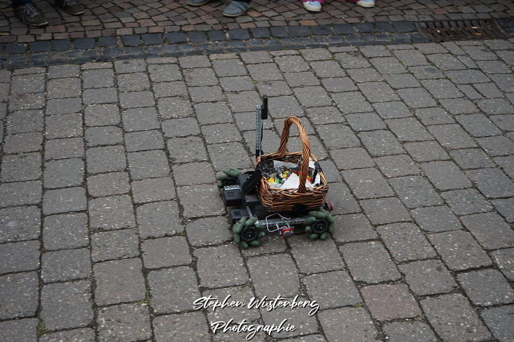 DSC07820 | Umzug zum 70.Nordpfälzer Herbstfest