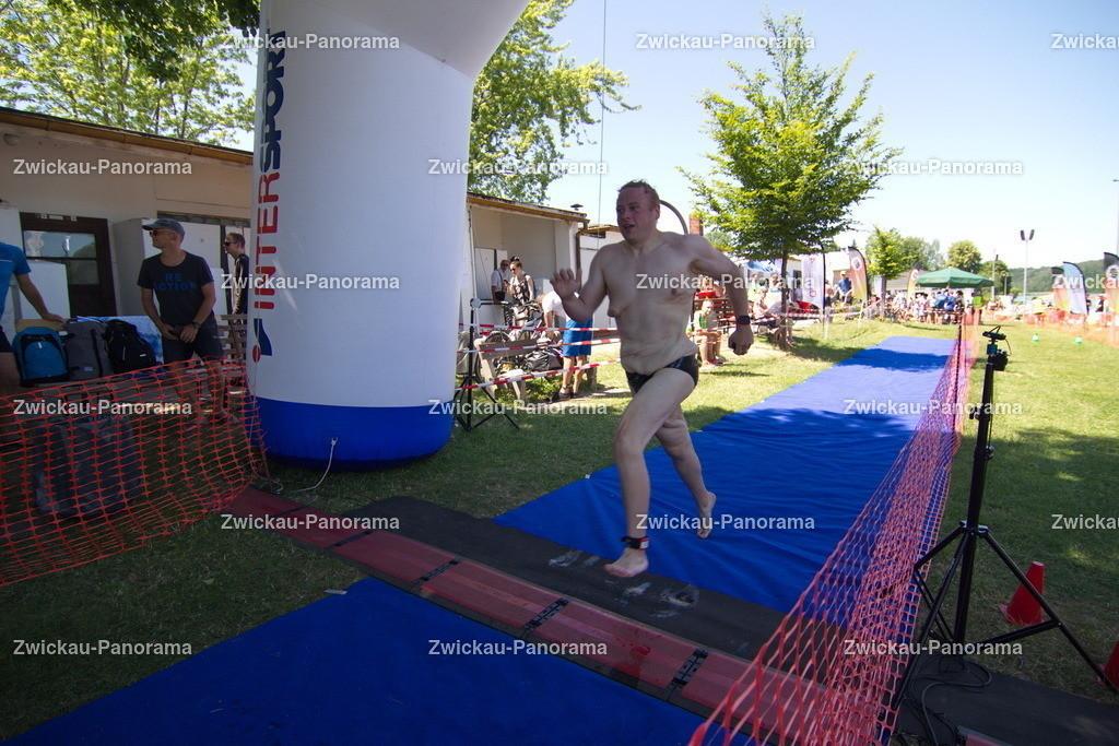 2019_KoberbachTriathlon_ZielfotoSamstag_rk0285