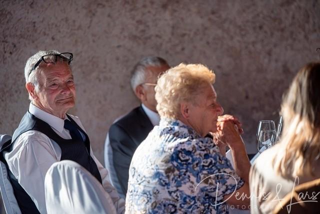 2020-09-11 Hochzeit Jessy und Marcel - Eichenstolz-071