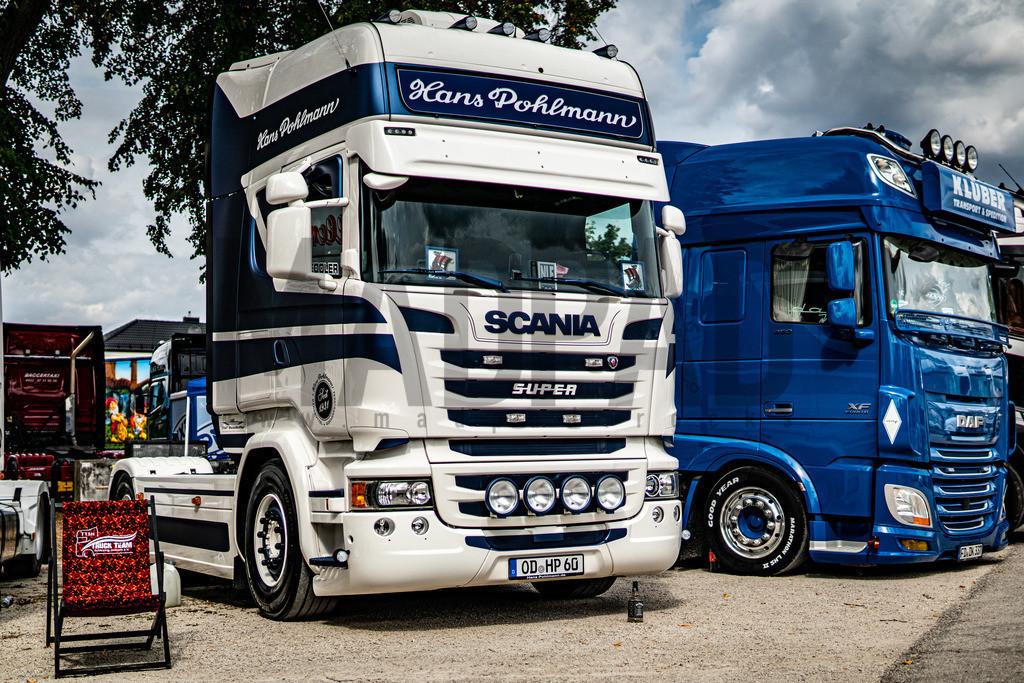 Trucker_Lichtenfels-18