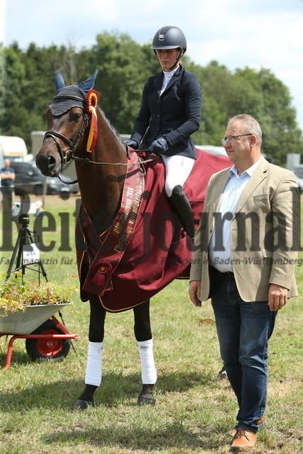 Lußhof_Championatsehrung_5j._DSP-Pferde_VS (5)