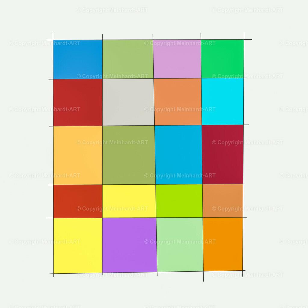 Supremus.2021.Jun.21 | Meine Serie SUPREMUS, ist für Liebhaber der abstrakten Kunst. Diese Serie wird von mir digital gezeichnet. Die Farben und Formen bestimme ich zufällig. Daher habe ich auch die Bilder nach dem Tag, Monat und Jahr benannt. Der Titel entspricht somit dem Erstellungsdatum. Um den ökologischen Fußabdruck so gering wie möglich zu halten, können Sie das Bild mit einer vorderseitigen digitalen Signatur erhalten. Sollten Sie Interesse an einer Sonderbestellung (anderes Format, Medium, Rückseite handschriftlich signiert) oder einer Rahmung haben, dann nehmen Sie bitte Kontakt mit mir auf.