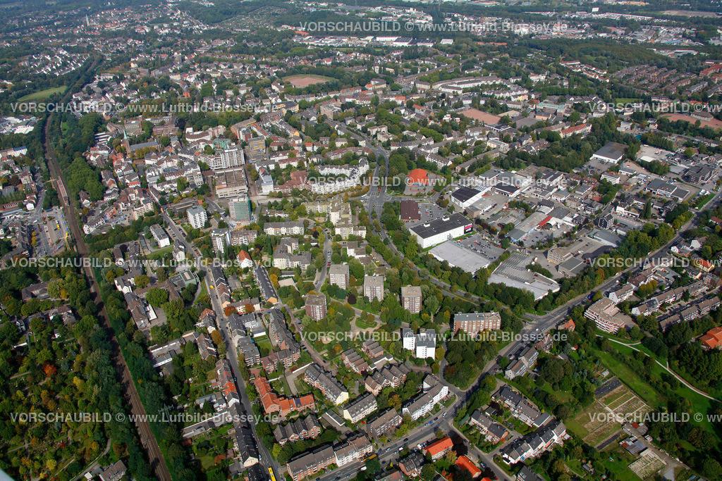 ES10098761 | Essen - Borbeck,  Essen, Ruhrgebiet, Nordrhein-Westfalen, Germany, Europa