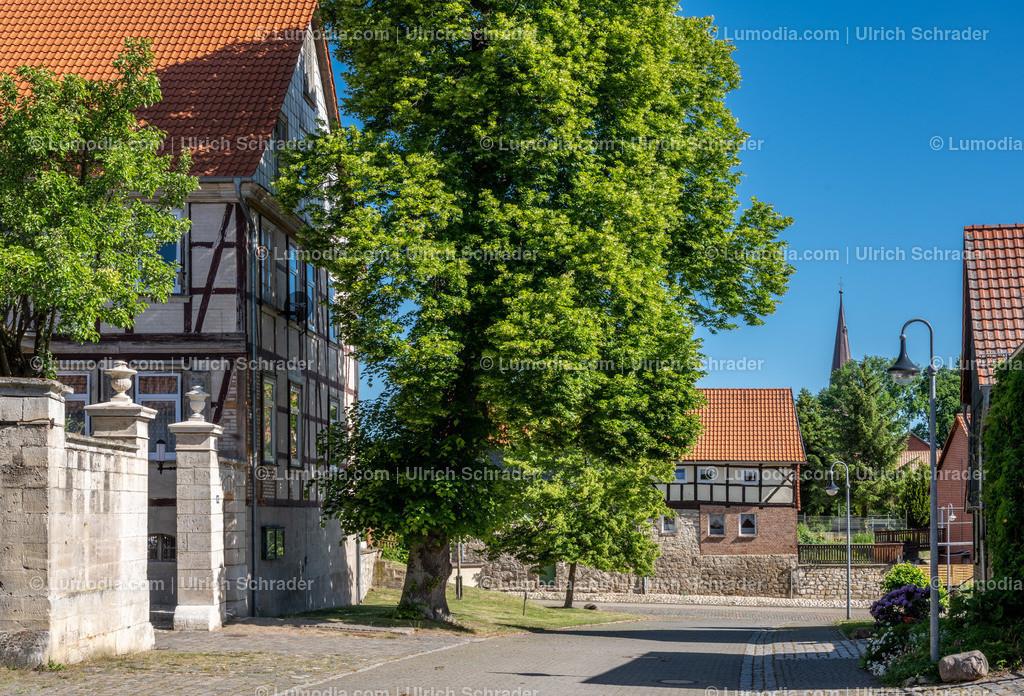 10049-10957 - Vogelsdorf _ Gemeind Huy | max. Auflösung 8256 x 5504