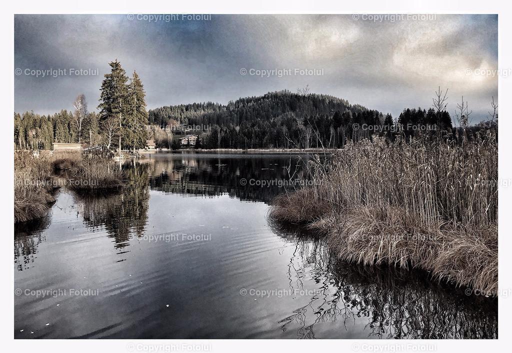 IMG_3690   KITZBUEHEL TIROL AUSTRIA OESTTEREICH FEATURE SCHWARZSEE BRUNNEN WASSER FOTO:FOTOLUI
