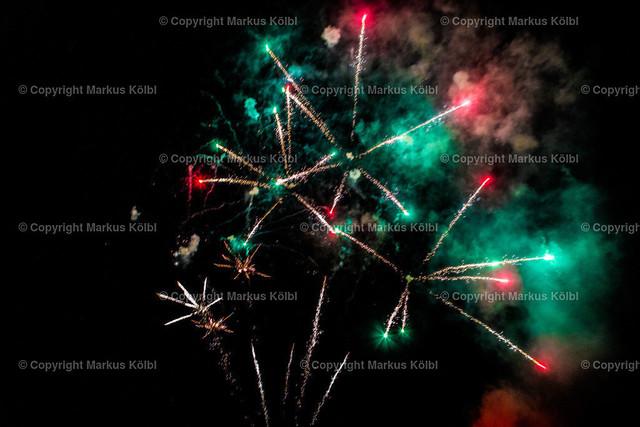 Feuerwerk Karlsfeld 2019-126