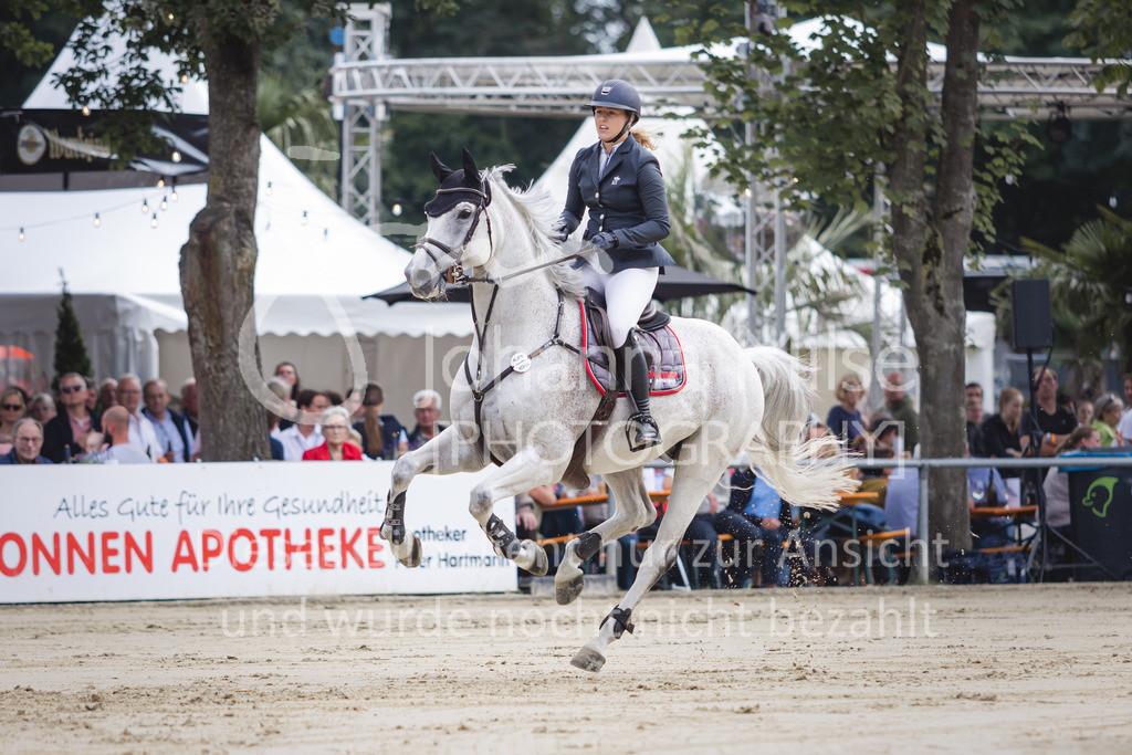 210822_Delbrueck_GroßerPreis-410 | Delbrück Masters 2021 22.08.2021 Großer Preis Springprüfung Kl. S* mit Stechen