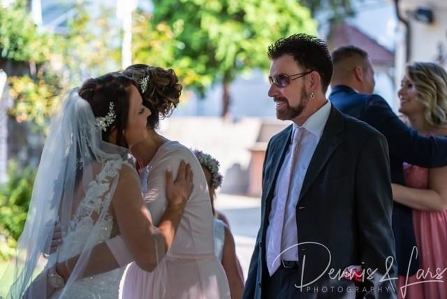 2020-09-11 Hochzeit Jessy und Marcel - Standesamt-092