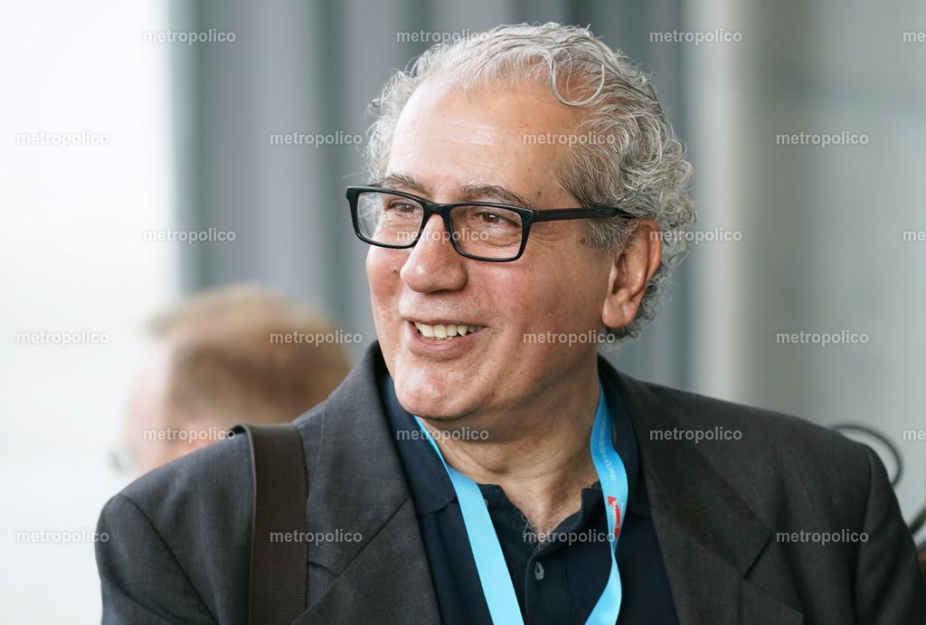 Imad Karim (7)