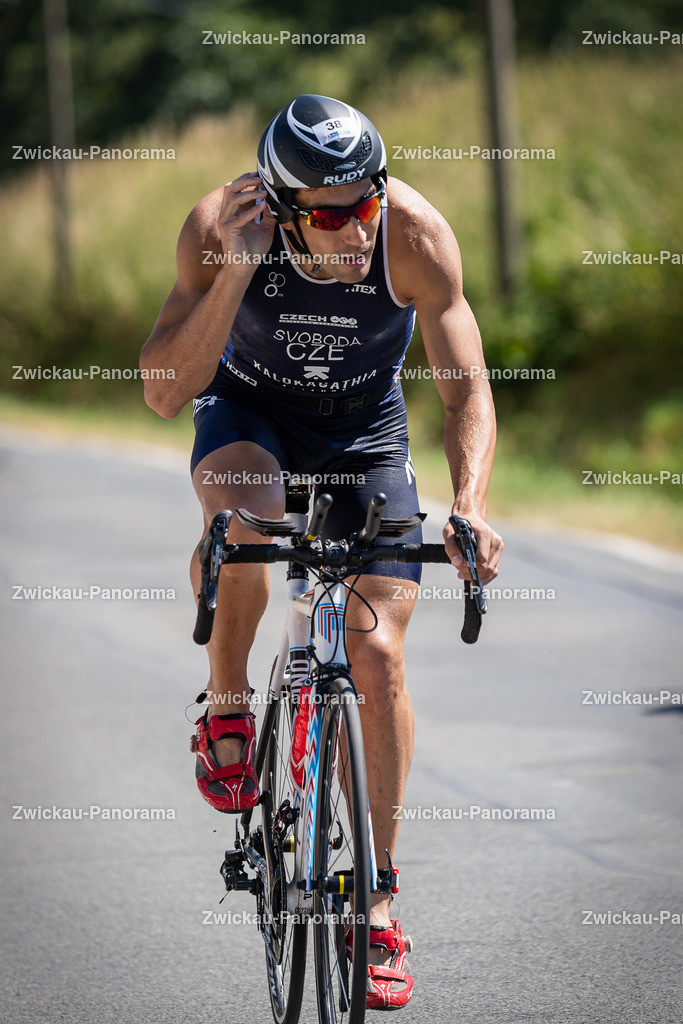 2019_KoberbachTriathlon_2906_Quad_Jedermann_Kobylon_EE_008