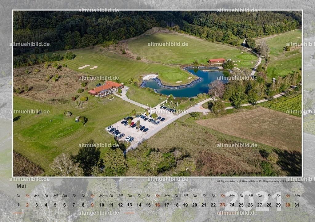 Luftbilder Beilngries 202100006