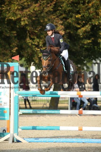 Rot am See_2021_Ponyspringprüfung_Kl.M_Teresa Häsler_Berkzicht Rob 2 (5)