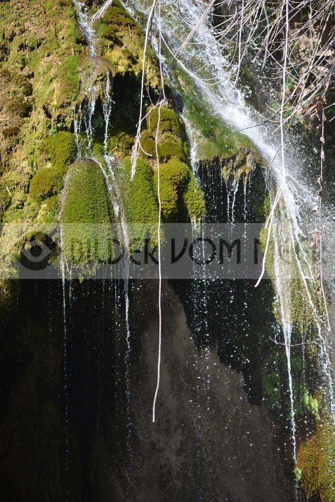 Foto Landschaft | Foto Landschaft Spanien