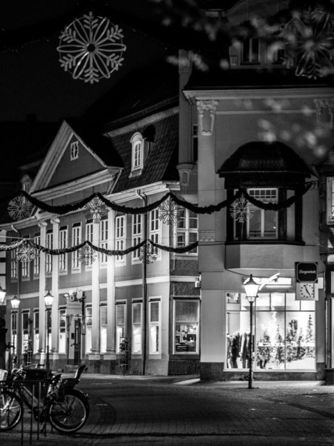 Celle (71) | Celle und Umgebung