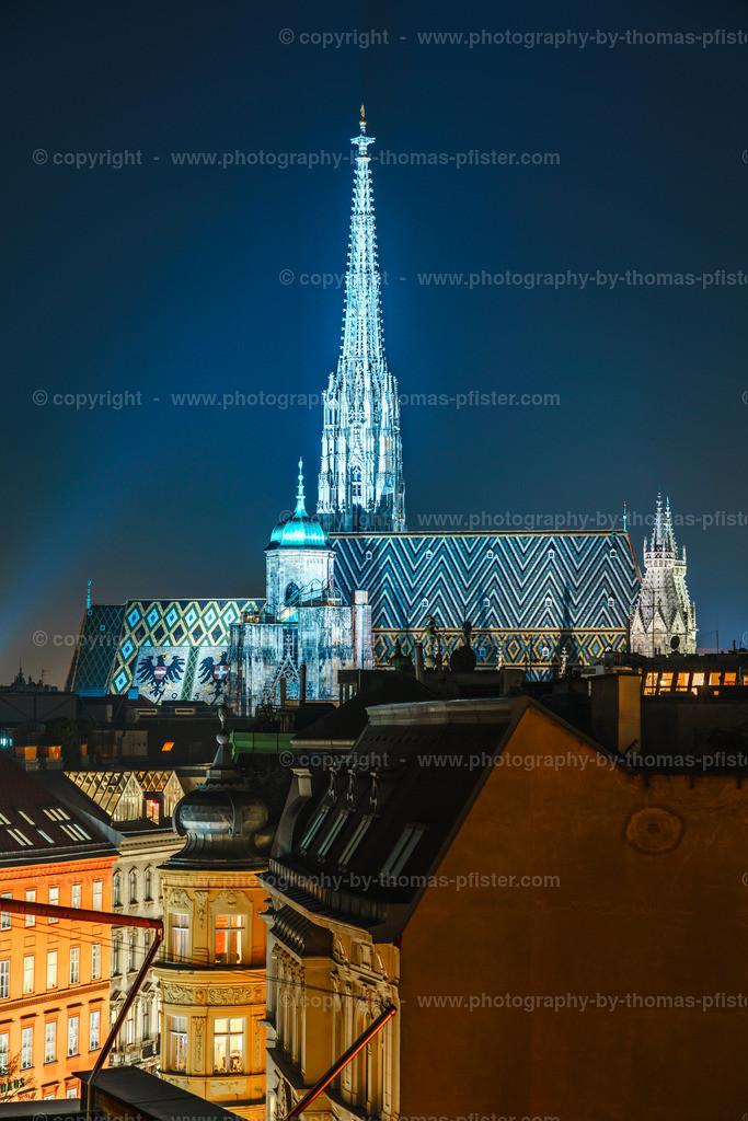 Stephansdom Wien-2