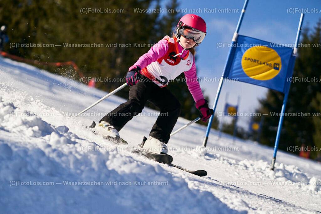 0181_KinderLM-RTL-I_Trattenbach_Feierabend Tessa | (C) FotoLois.com, Alois Spandl, NÖ Landesmeisterschaft KINDER in Trattenbach am Feistritzsattel Skilift Dissauer, Sa 15. Februar 2020.