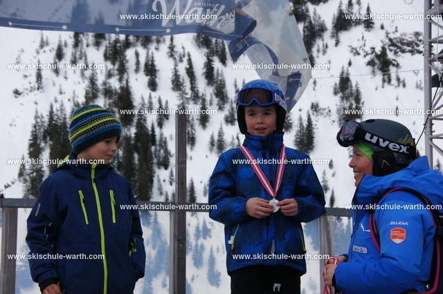 Kinderskirennen (100)