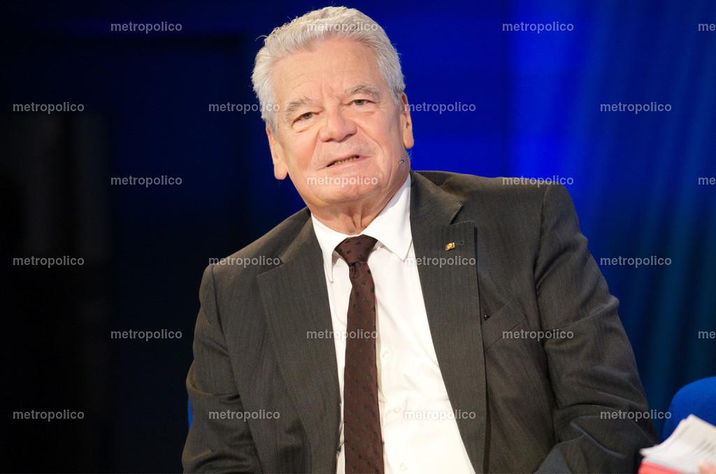 Joachim Gauck (13)